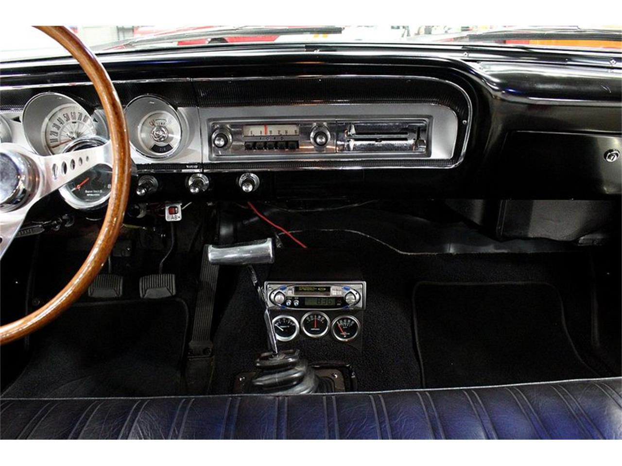1964 Ford Fairlane for sale in Kentwood, MI – photo 43