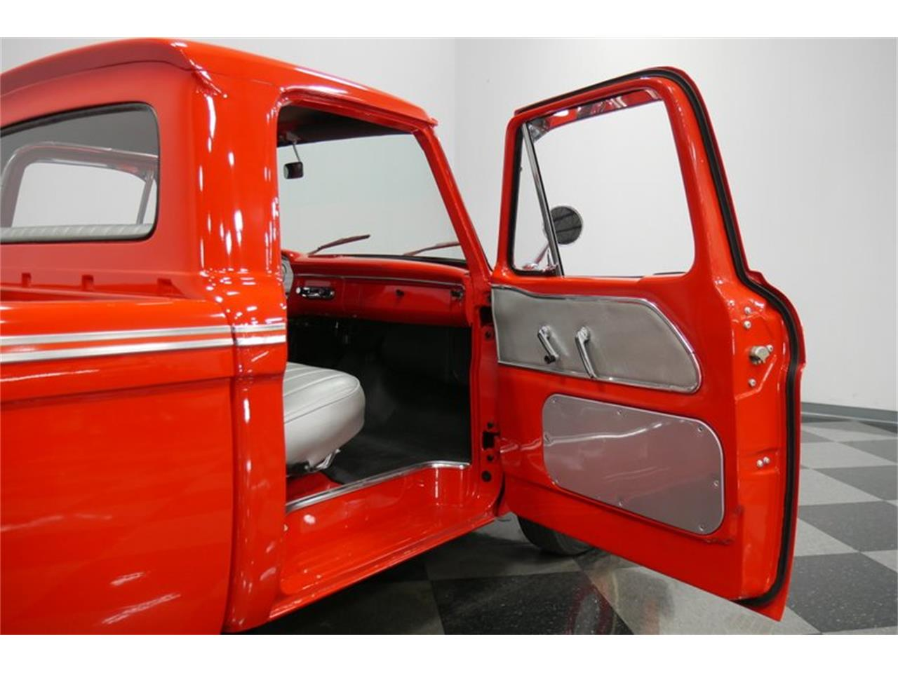 1964 Ford F100 for sale in Lavergne, TN – photo 45