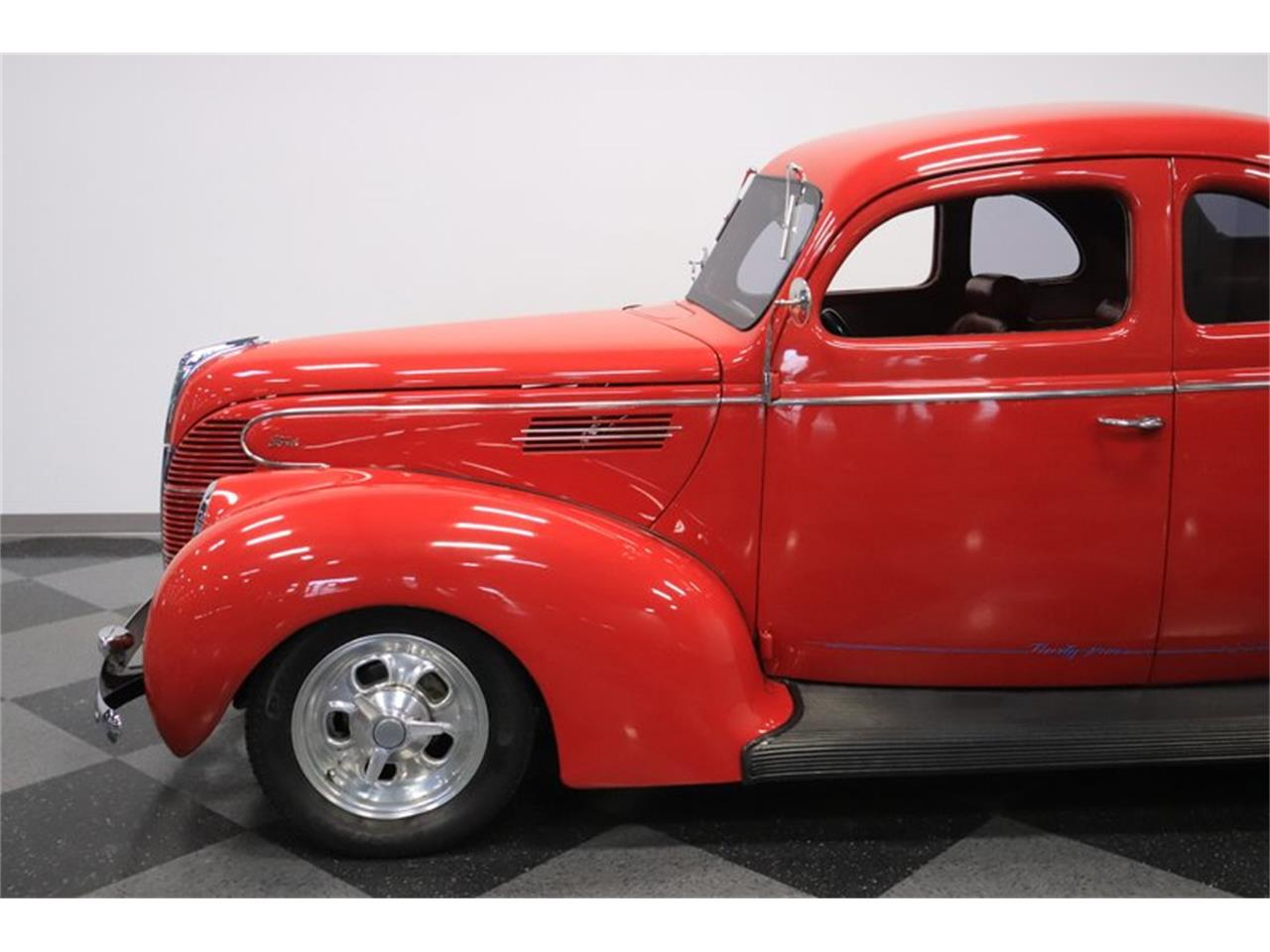1939 Ford Business Coupe for sale in Mesa, AZ – photo 10