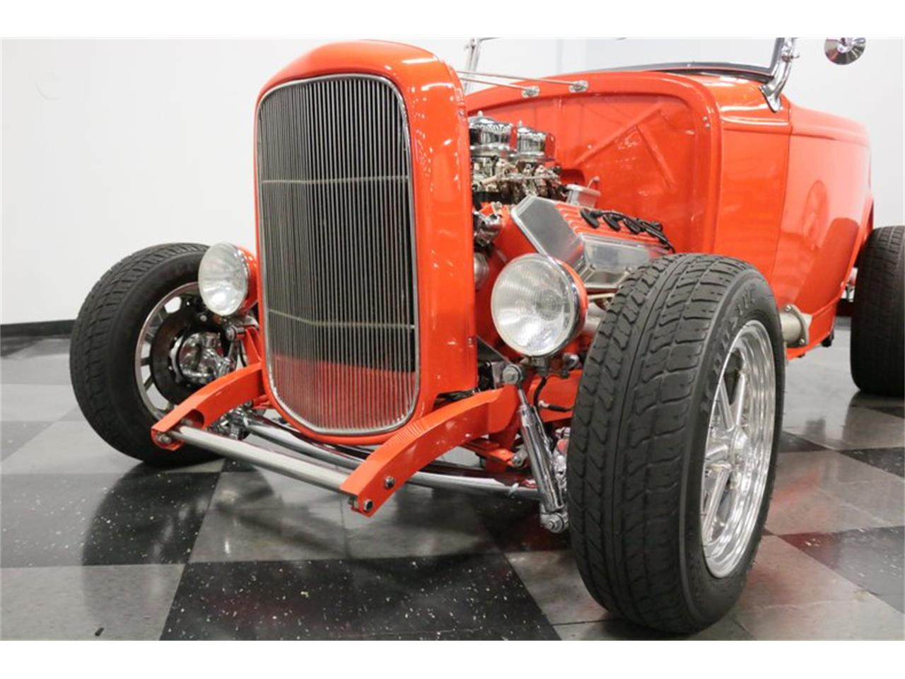 1932 Ford Roadster for sale in Ft Worth, TX – photo 23