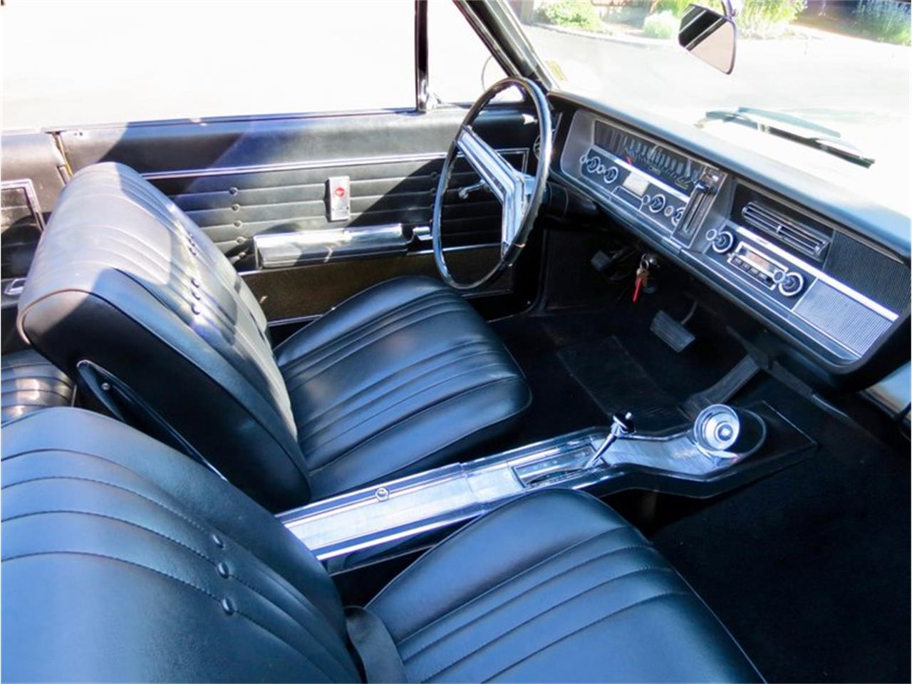 1965 Buick Skylark for sale in Dayton, OH – photo 12