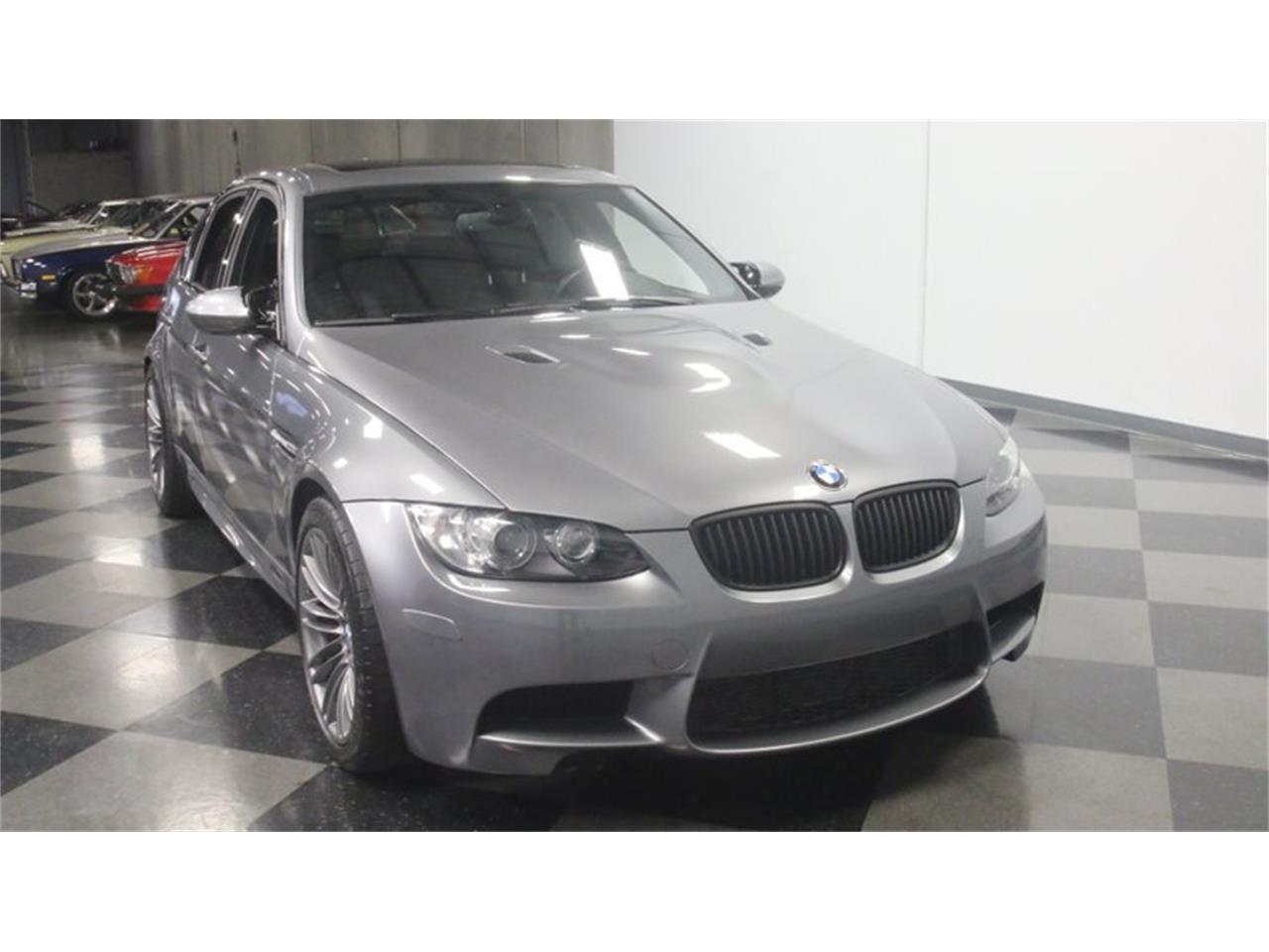 2010 BMW M3 for sale in Lithia Springs, GA – photo 18