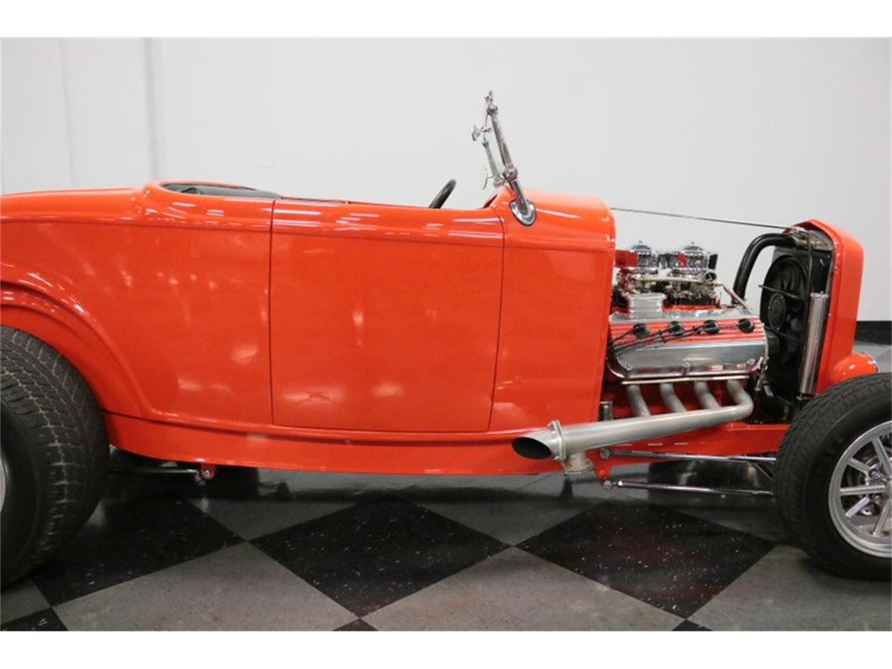 1932 Ford Roadster for sale in Ft Worth, TX – photo 36