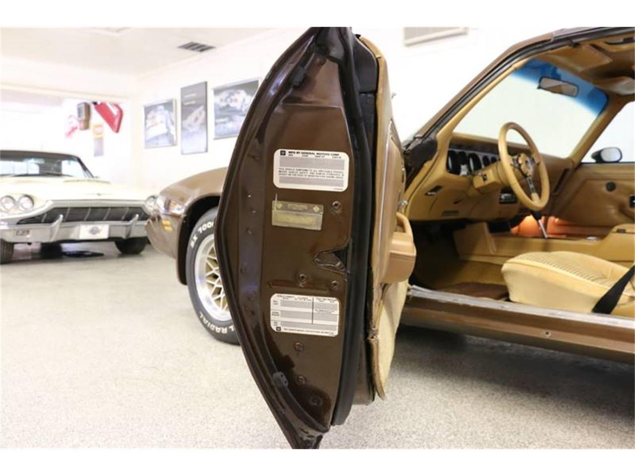 1979 Pontiac Firebird Trans Am for sale in Stratford, WI – photo 23