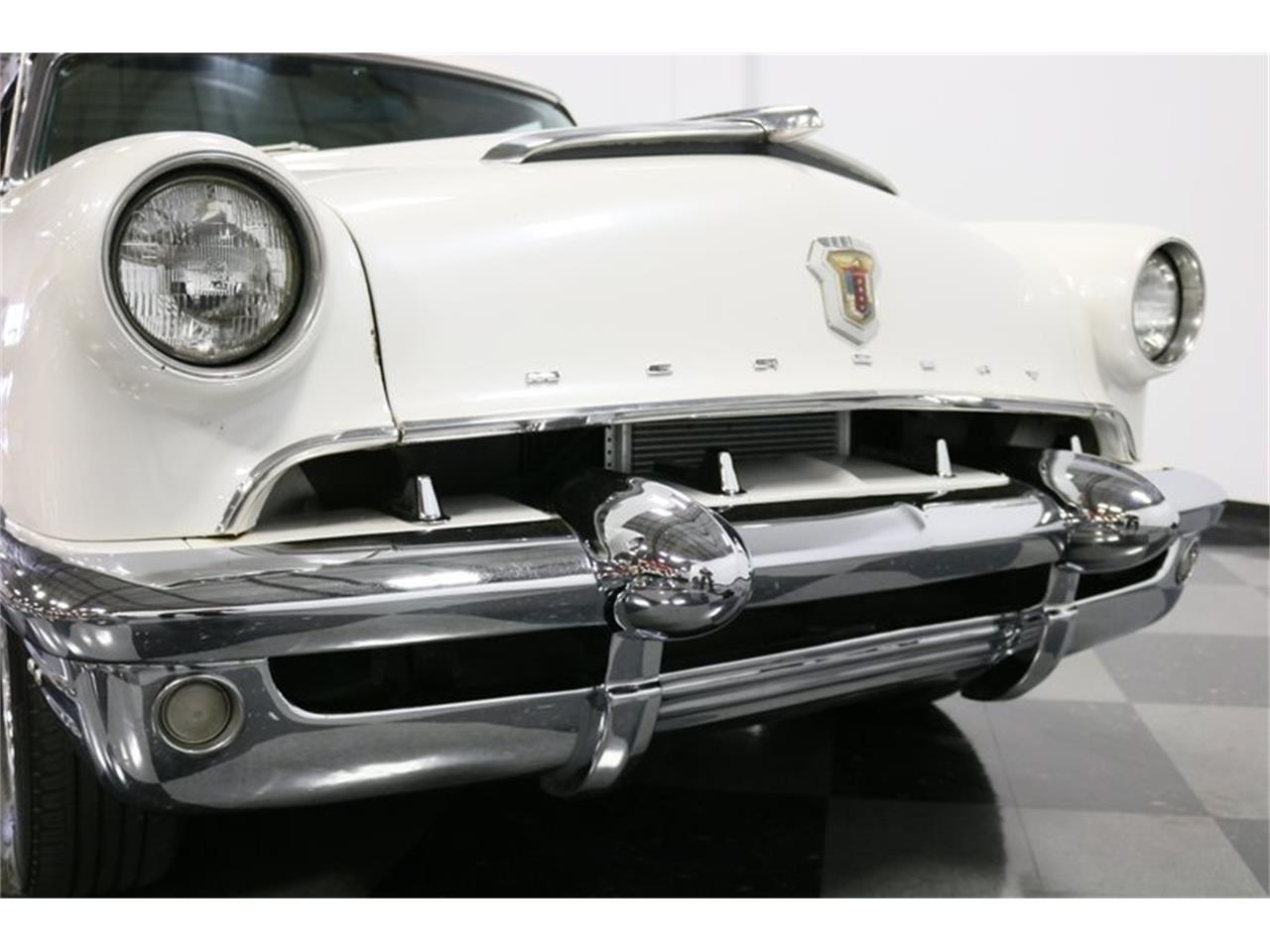 1953 Mercury Monterey for sale in Ft Worth, TX – photo 69