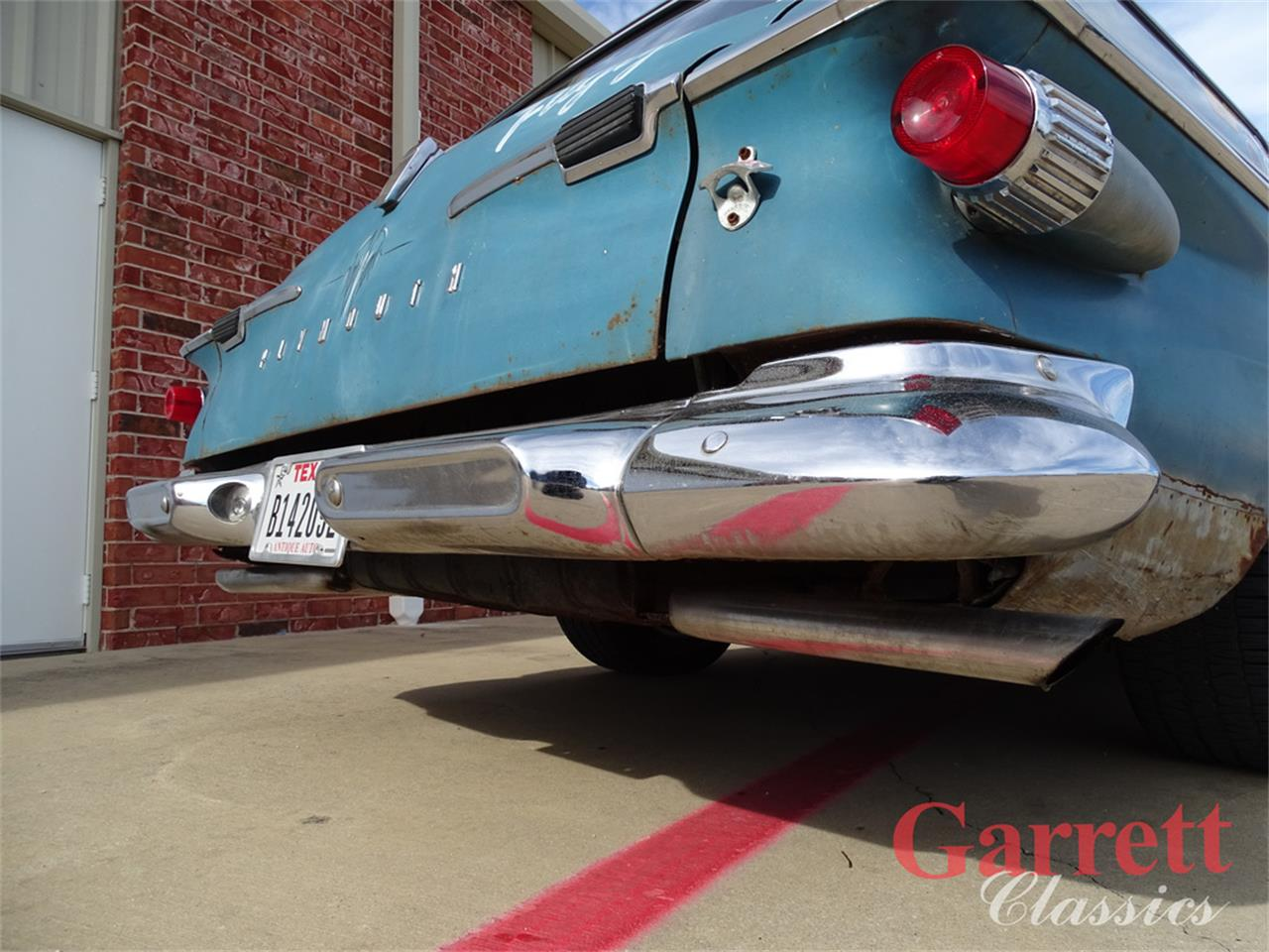 1961 Plymouth Belvedere for sale in Lewisville, TX – photo 75