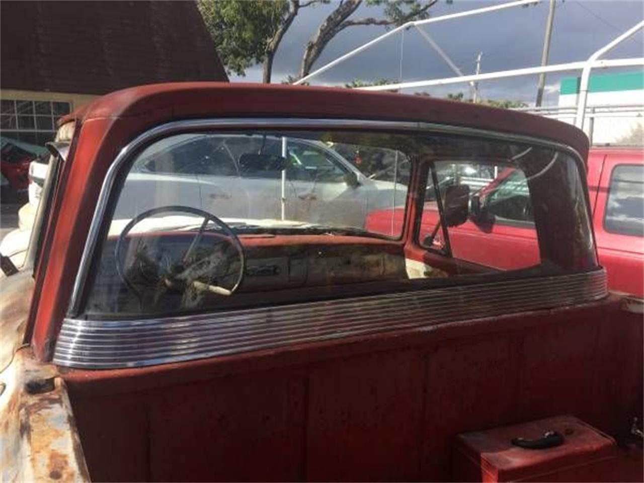 1975 Ford F100 for sale in Cadillac, MI – photo 8