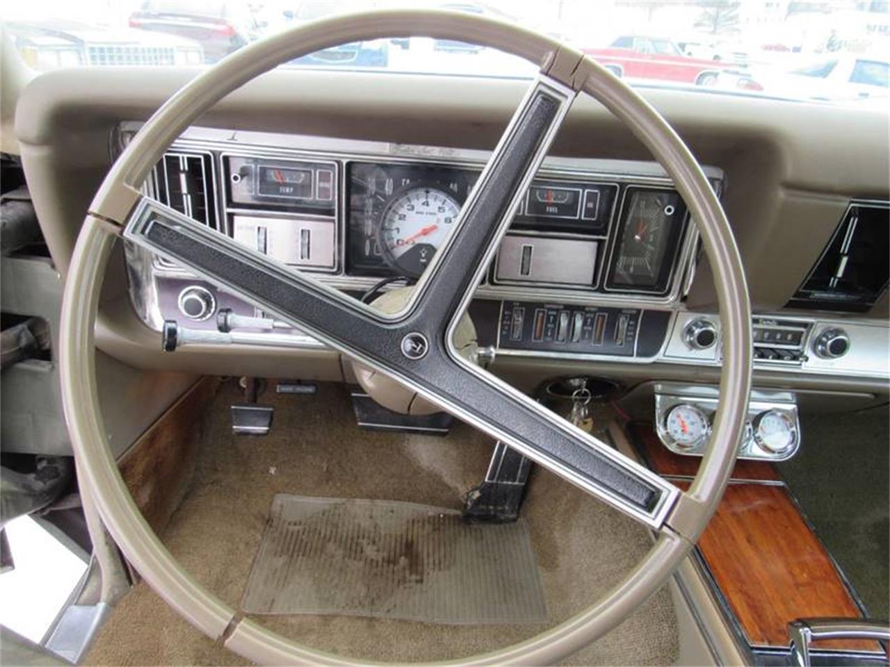 1968 Buick Riviera for sale in Ashland, OH – photo 21