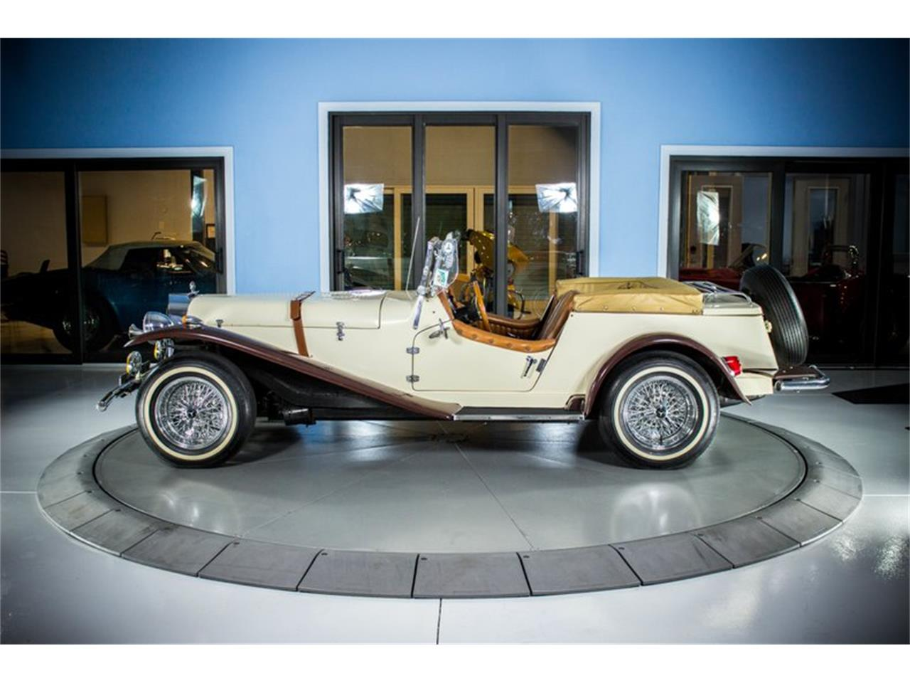 1929 Mercedes-Benz 170D for sale in Palmetto, FL – photo 2