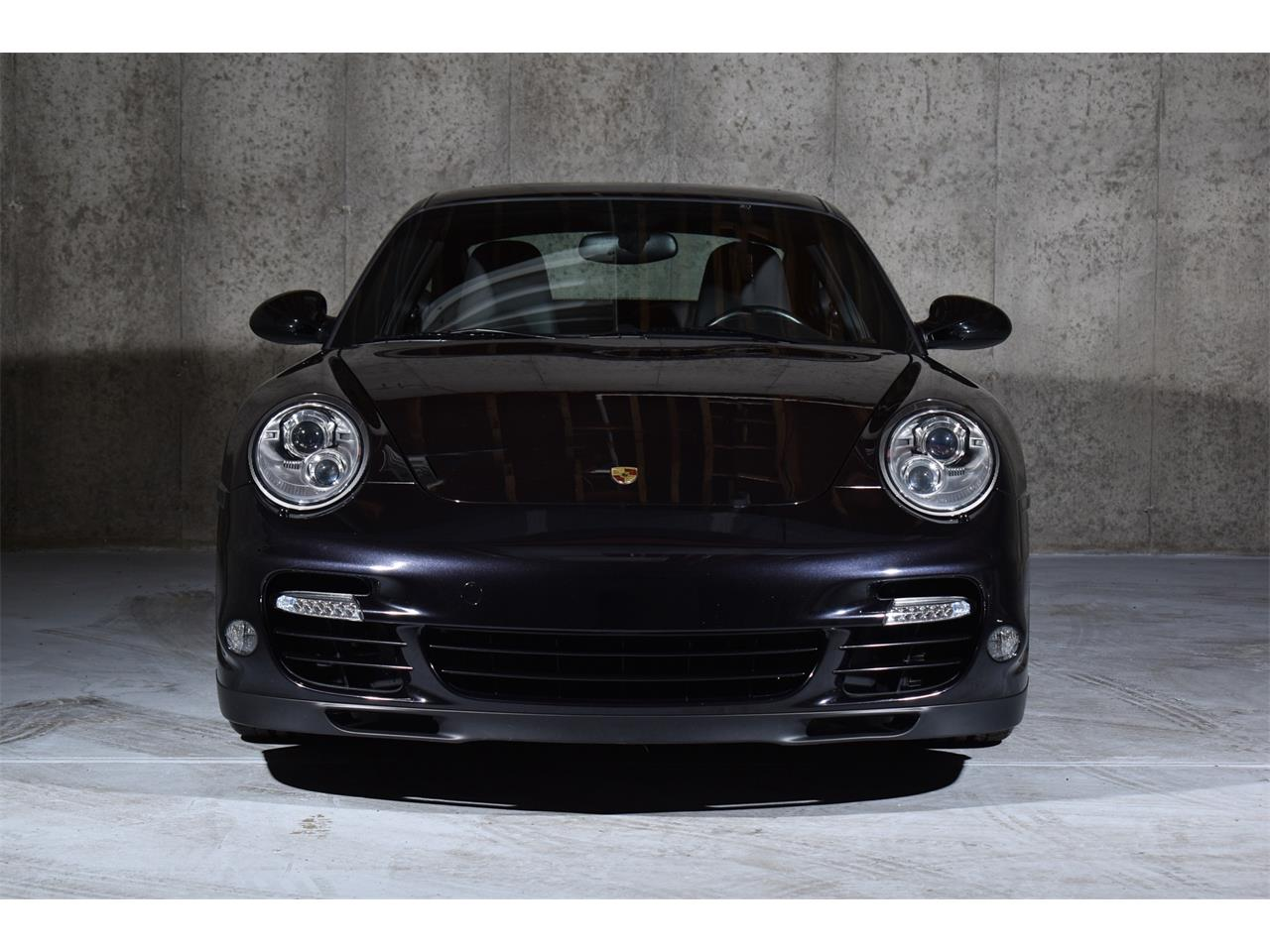 2011 Porsche 911 for sale in Valley Stream, NY – photo 6