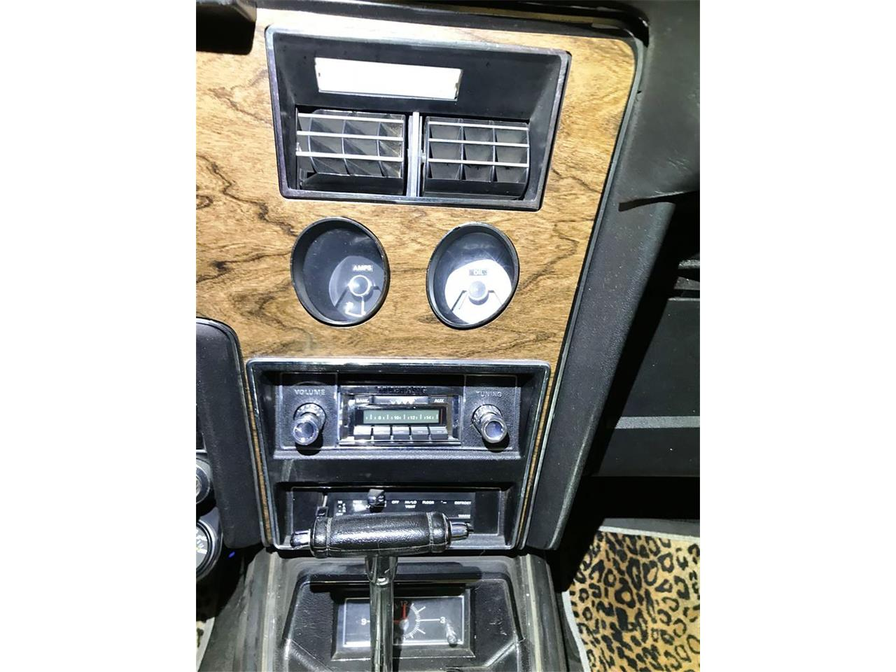 1972 Mercury Cougar XR7 for sale in Sacramento , CA – photo 14