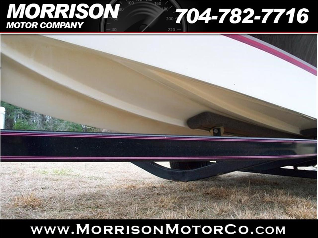 1991 Miscellaneous Boat for sale in Concord, NC – photo 6