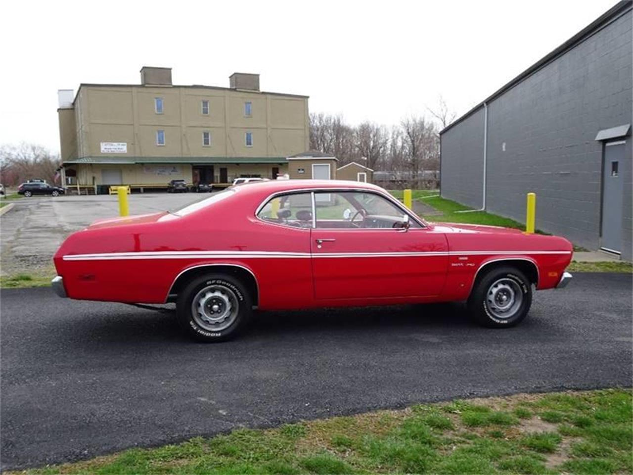 1970 Plymouth Duster for sale in Hilton, NY – photo 13