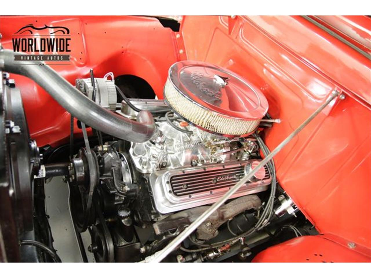 1954 Ford F100 for sale in Denver , CO – photo 61