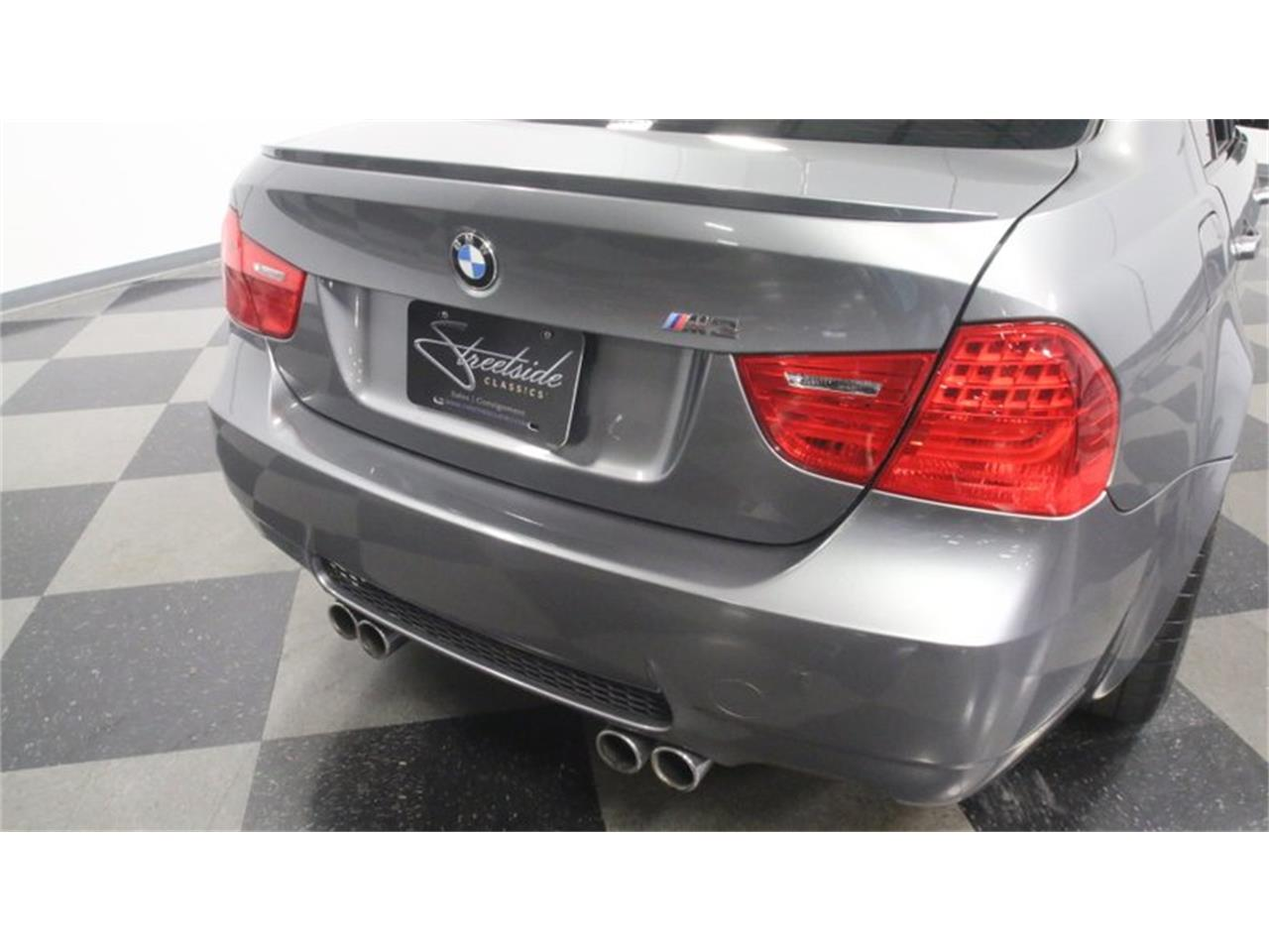 2010 BMW M3 for sale in Lithia Springs, GA – photo 28