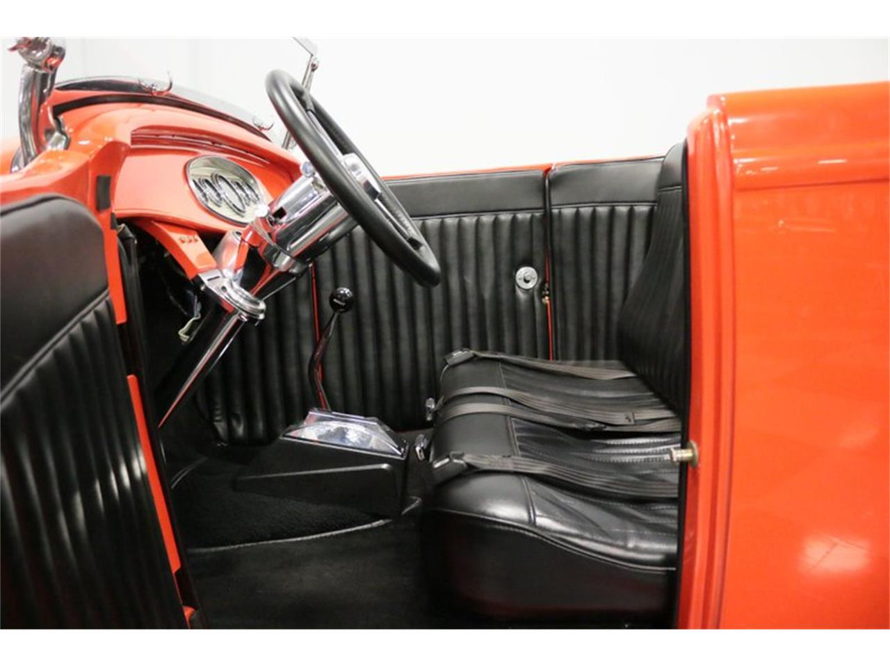 1932 Ford Roadster for sale in Ft Worth, TX – photo 4