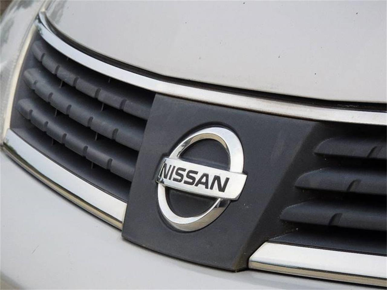 2007 Nissan Versa for sale in Hilton, NY – photo 28