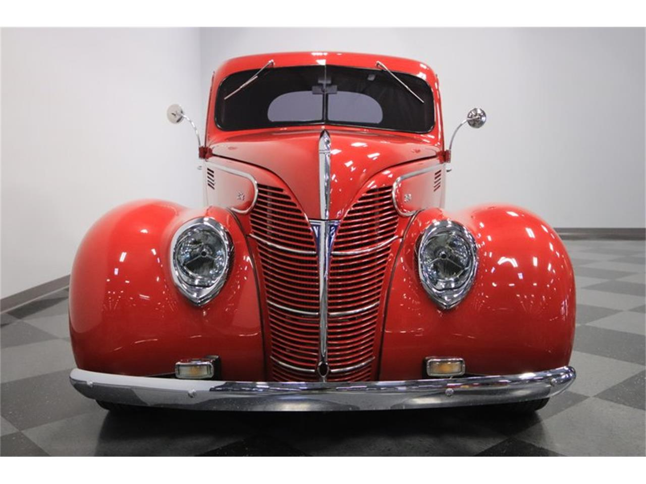 1939 Ford Business Coupe for sale in Mesa, AZ – photo 4