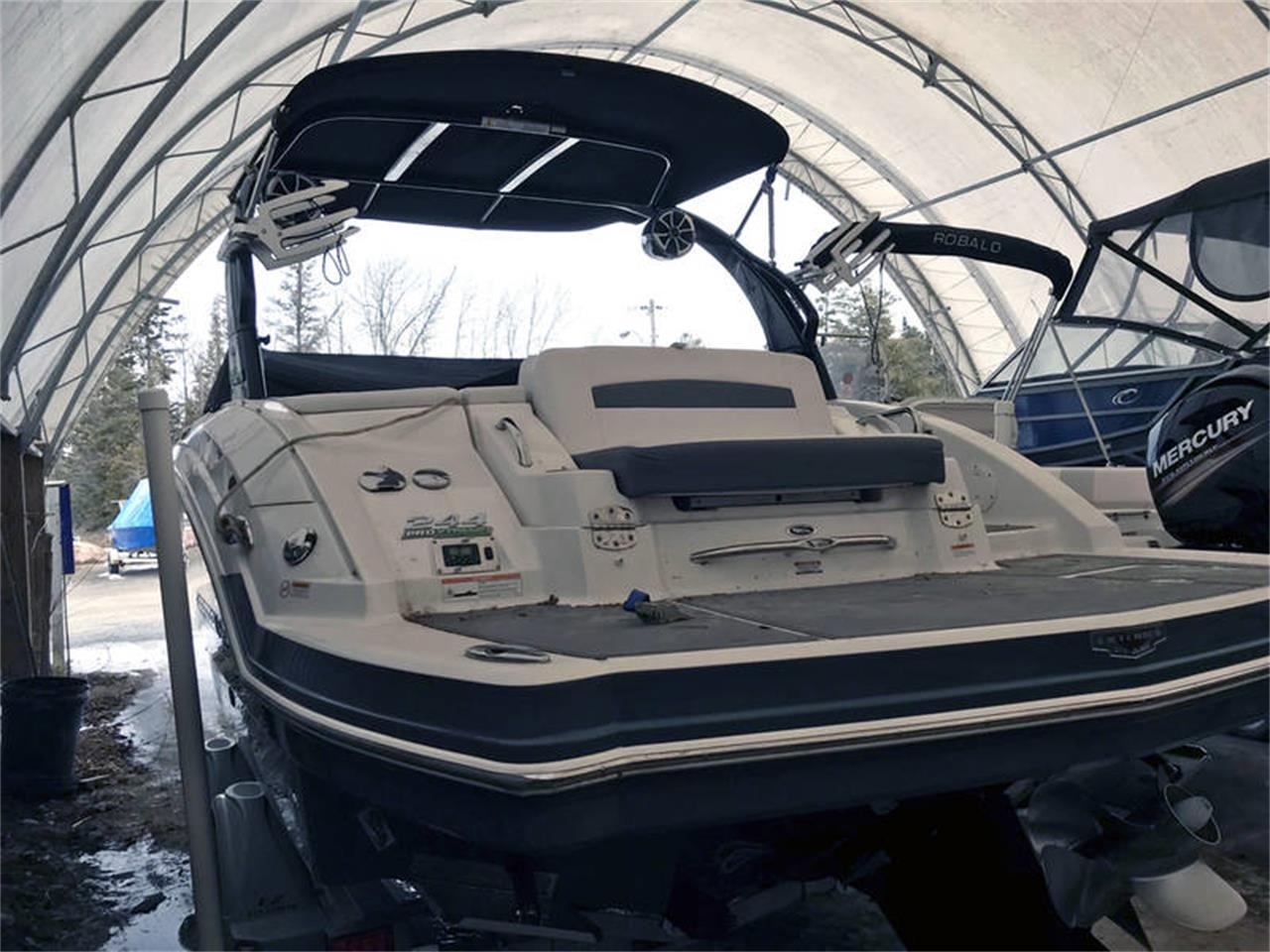 2014 Miscellaneous Boat for sale in Hamburg, NY – photo 9