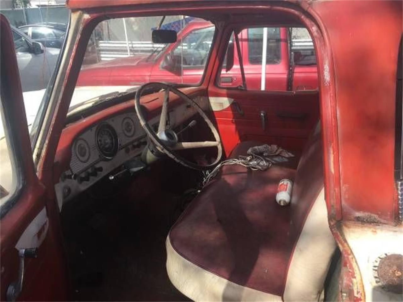 1975 Ford F100 for sale in Cadillac, MI – photo 4