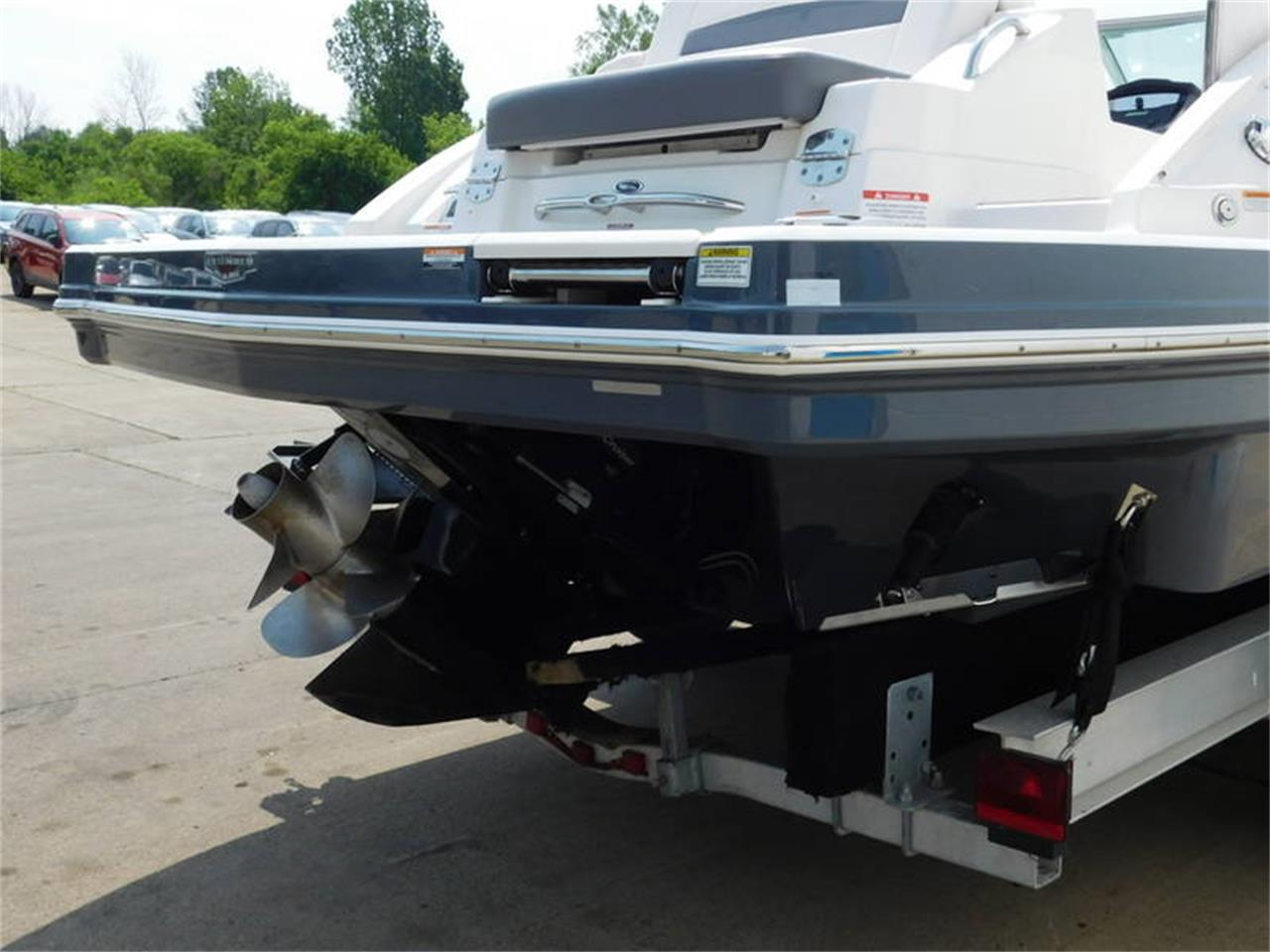 2014 Miscellaneous Boat for sale in Hamburg, NY – photo 11