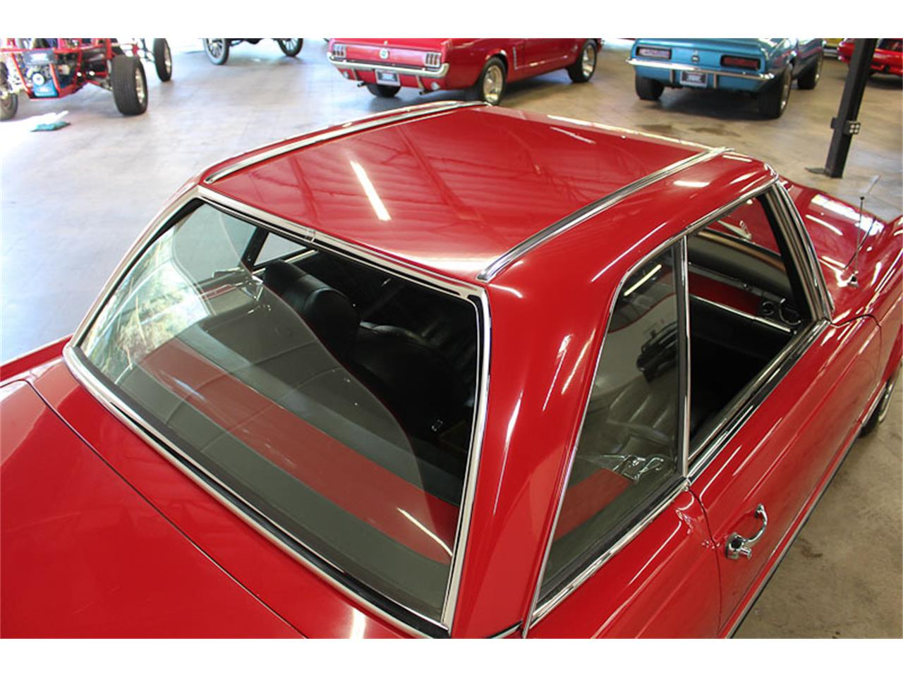 1970 Mercedes-Benz 280SL for sale in Fairfield, CA – photo 35
