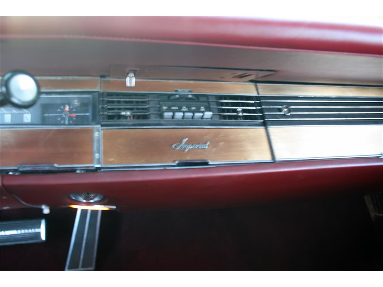 1968 Chrysler Imperial for sale in Lakeland, FL – photo 54
