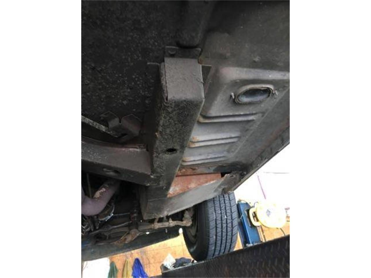 1968 Ford Mustang for sale in Hiram, GA – photo 24