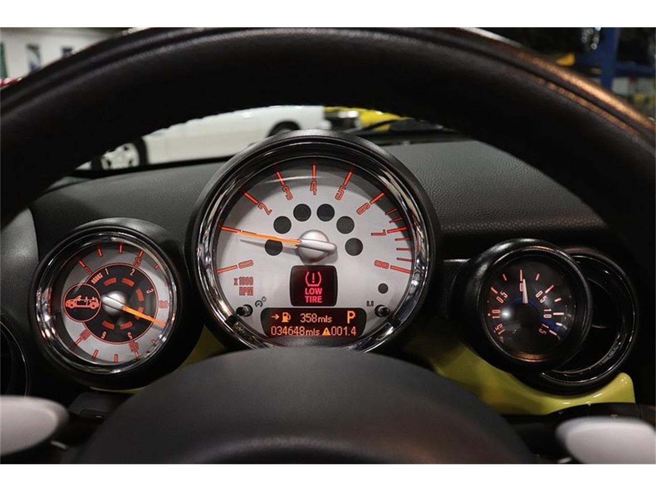 2009 MINI Cooper for sale in Kentwood, MI – photo 44