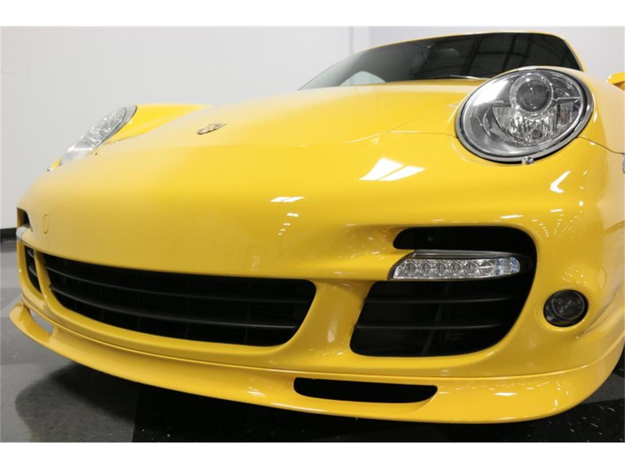 2007 Porsche 911 for sale in Ft Worth, TX – photo 23