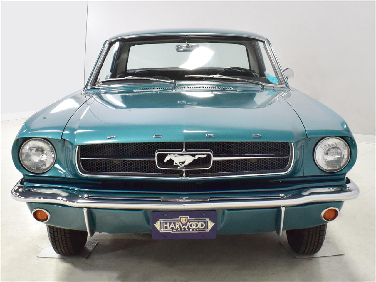 1965 Ford Mustang for sale in Macedonia, OH – photo 9