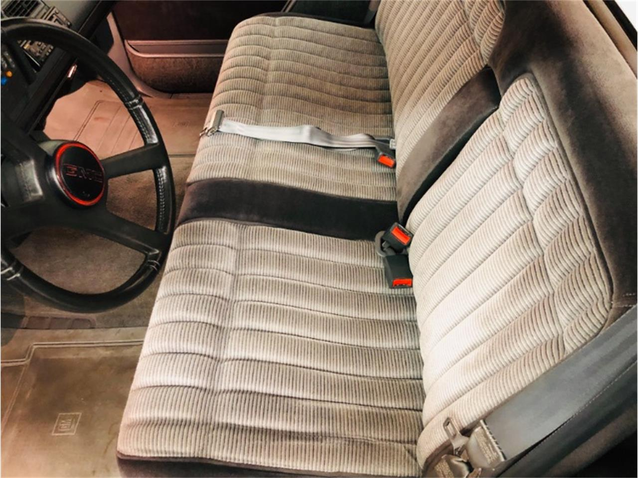 1990 GMC Pickup for sale in Mundelein, IL – photo 35