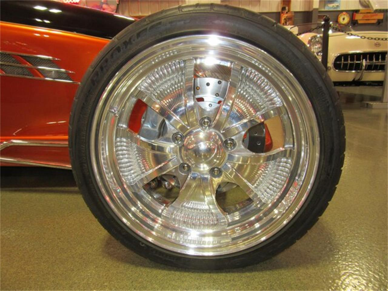 2006 Custom Roadster for sale in Greenwood, IN – photo 33