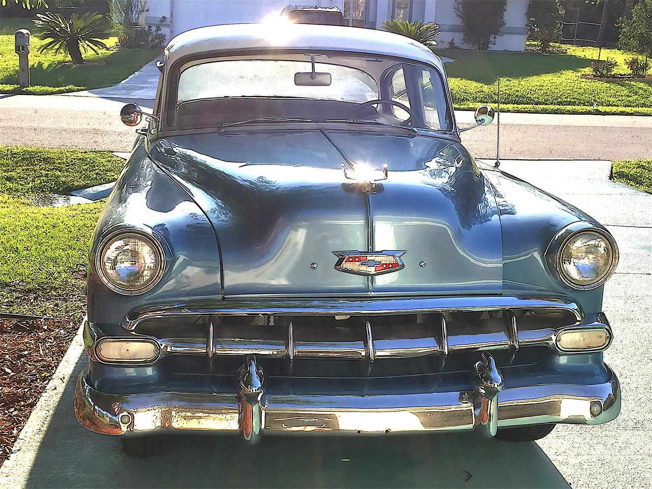 1954 Chevrolet 210 for sale in Palm Coast, FL – photo 3