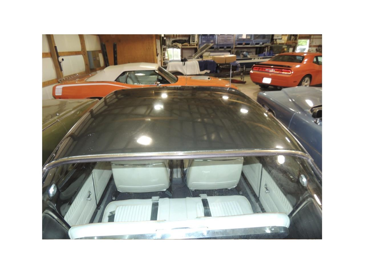 1967 Plymouth Barracuda for sale in Jefferson City, MO – photo 23