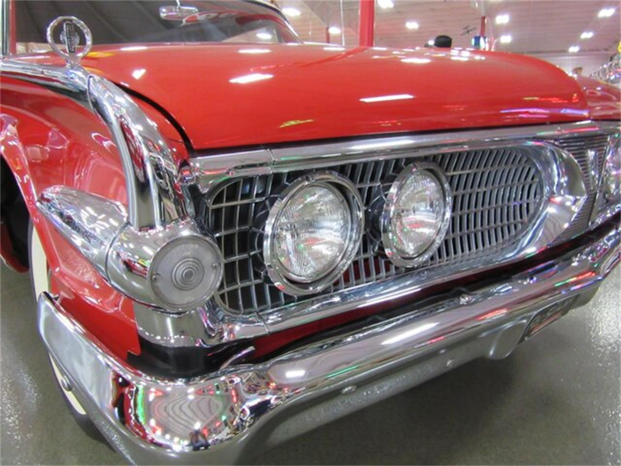 1960 Edsel Ranger for sale in Greenwood, IN – photo 8