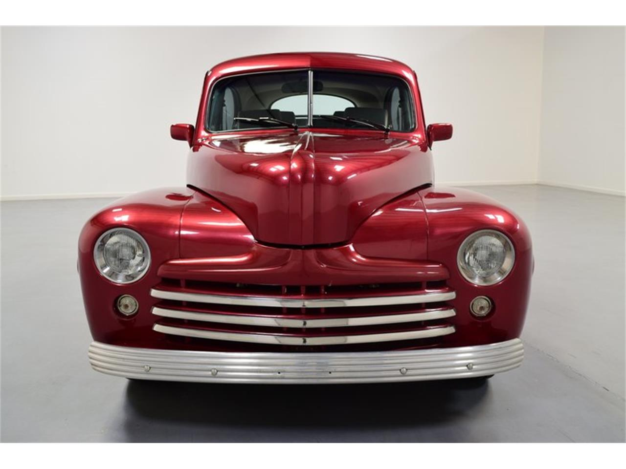 1948 Ford Deluxe for sale in Mooresville, NC – photo 14
