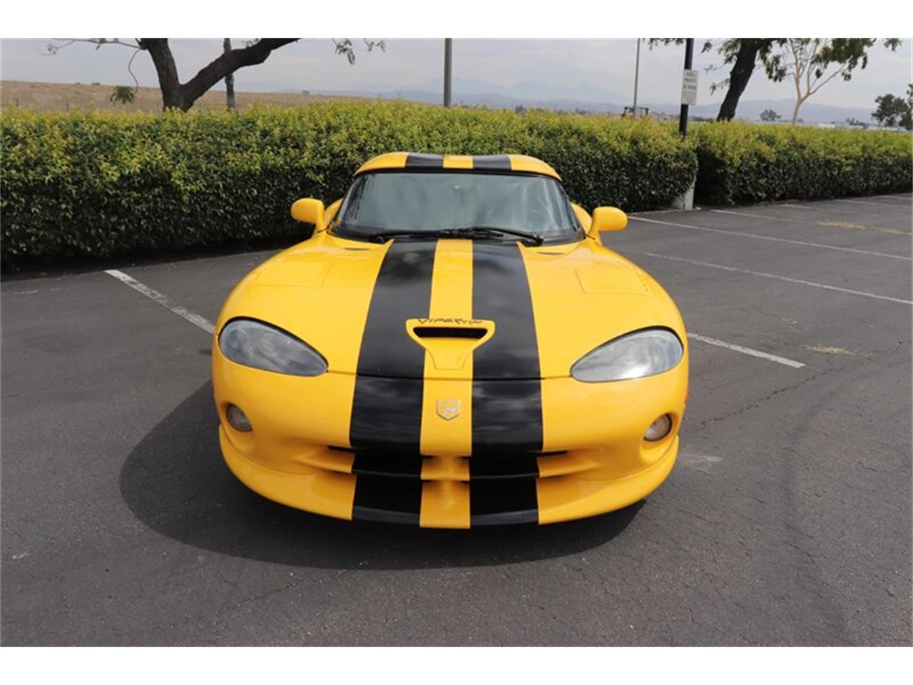 2001 Dodge Viper for sale in Anaheim, CA – photo 4