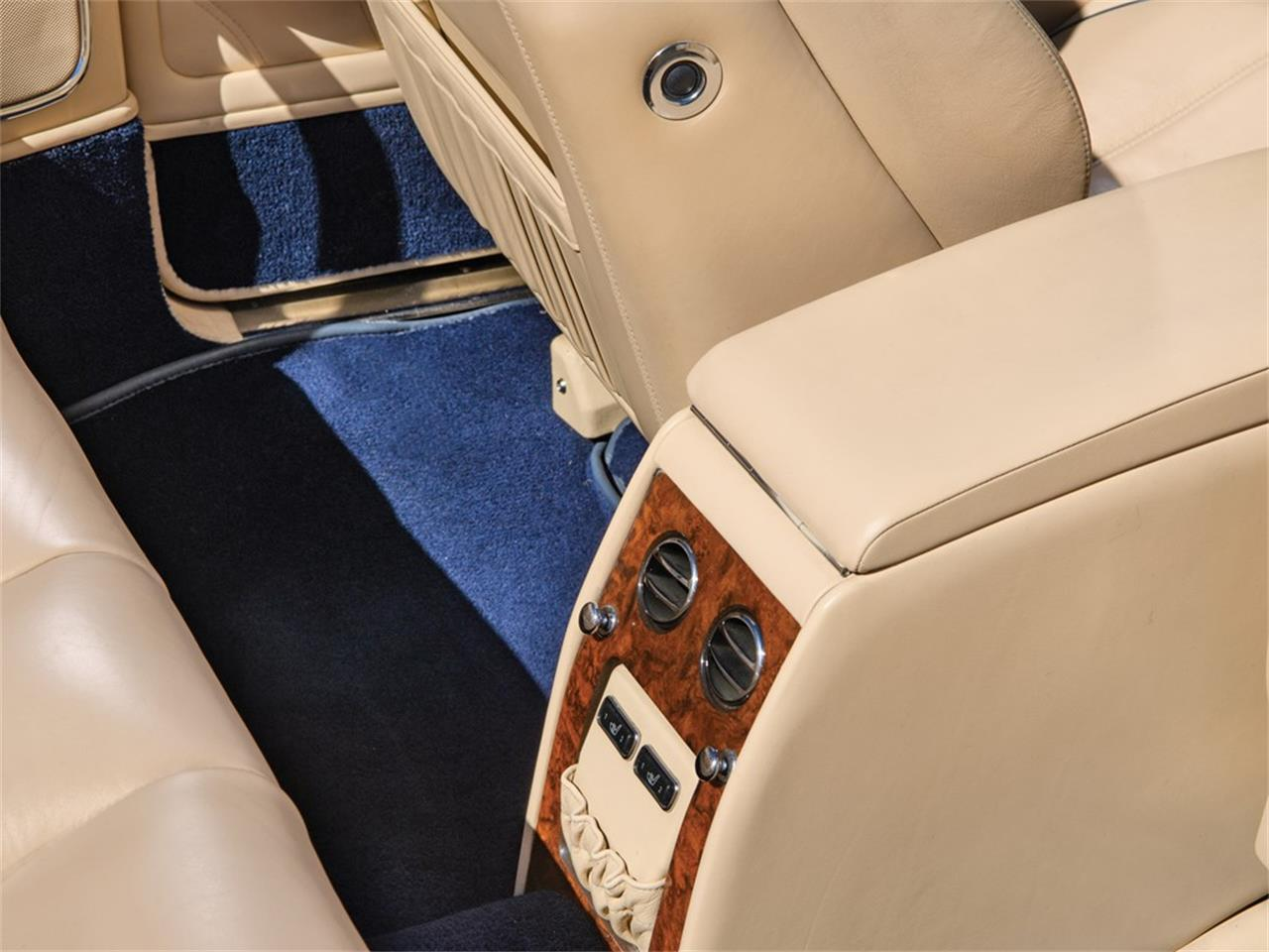 2000 Rolls-Royce Corniche for sale in Essen, Other – photo 13