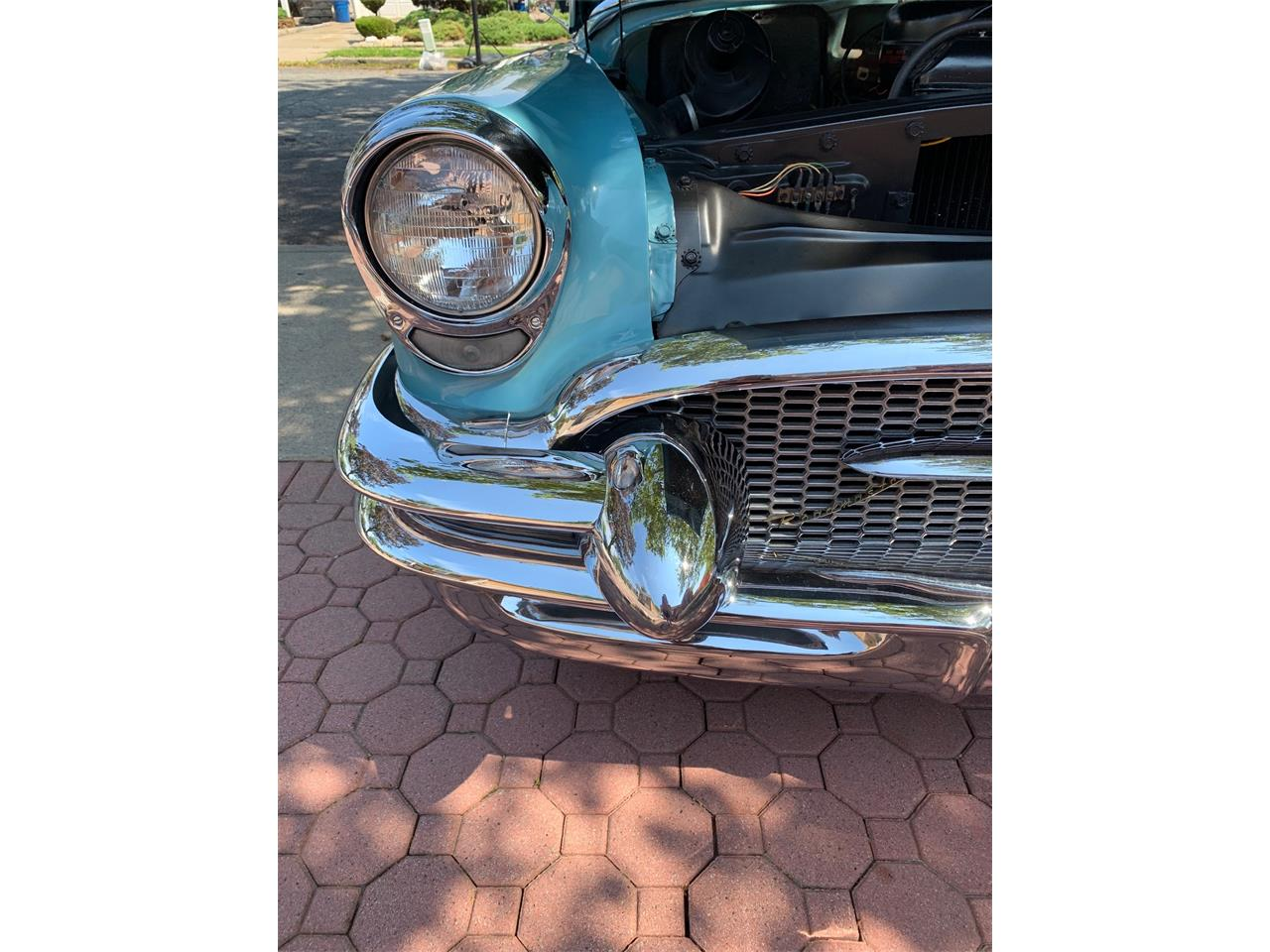 1955 Buick Roadmaster for sale in STATEN ISLAND, NY – photo 12