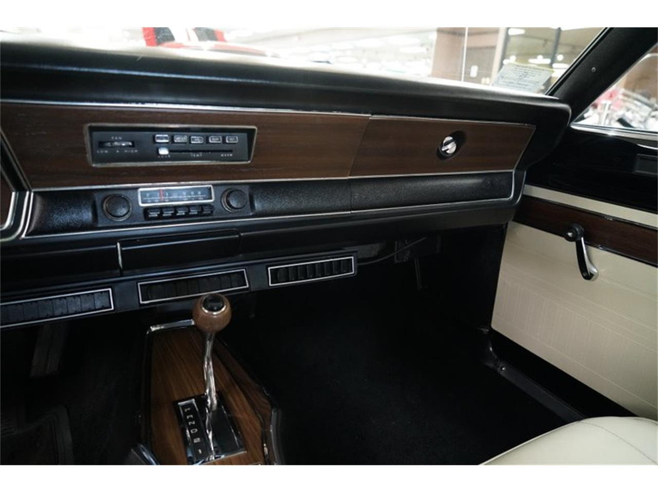 1972 Plymouth Duster for sale in Venice, FL – photo 17
