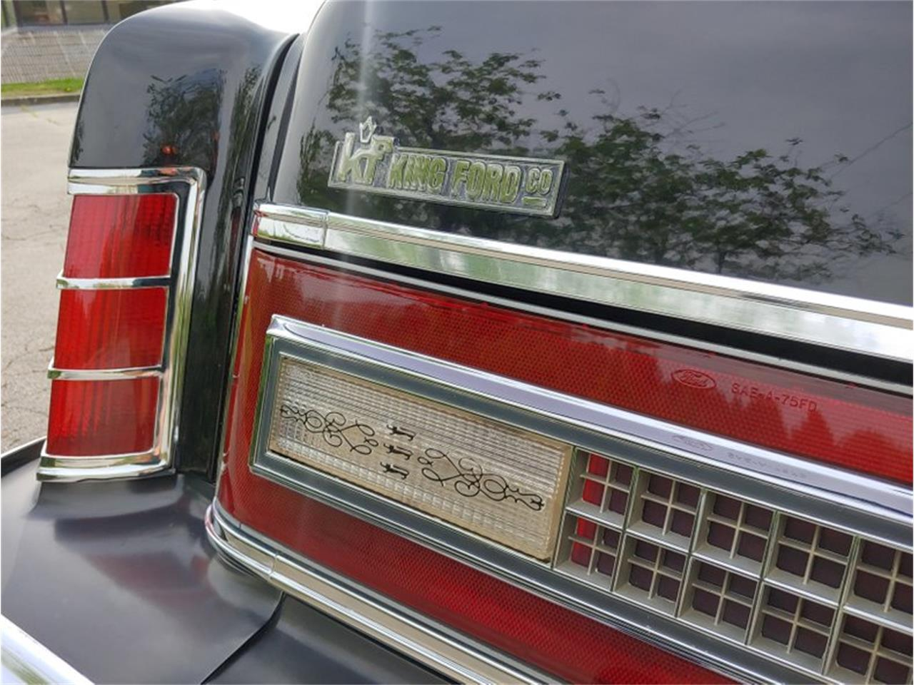 1978 Ford LTD for sale in Cookeville, TN – photo 77