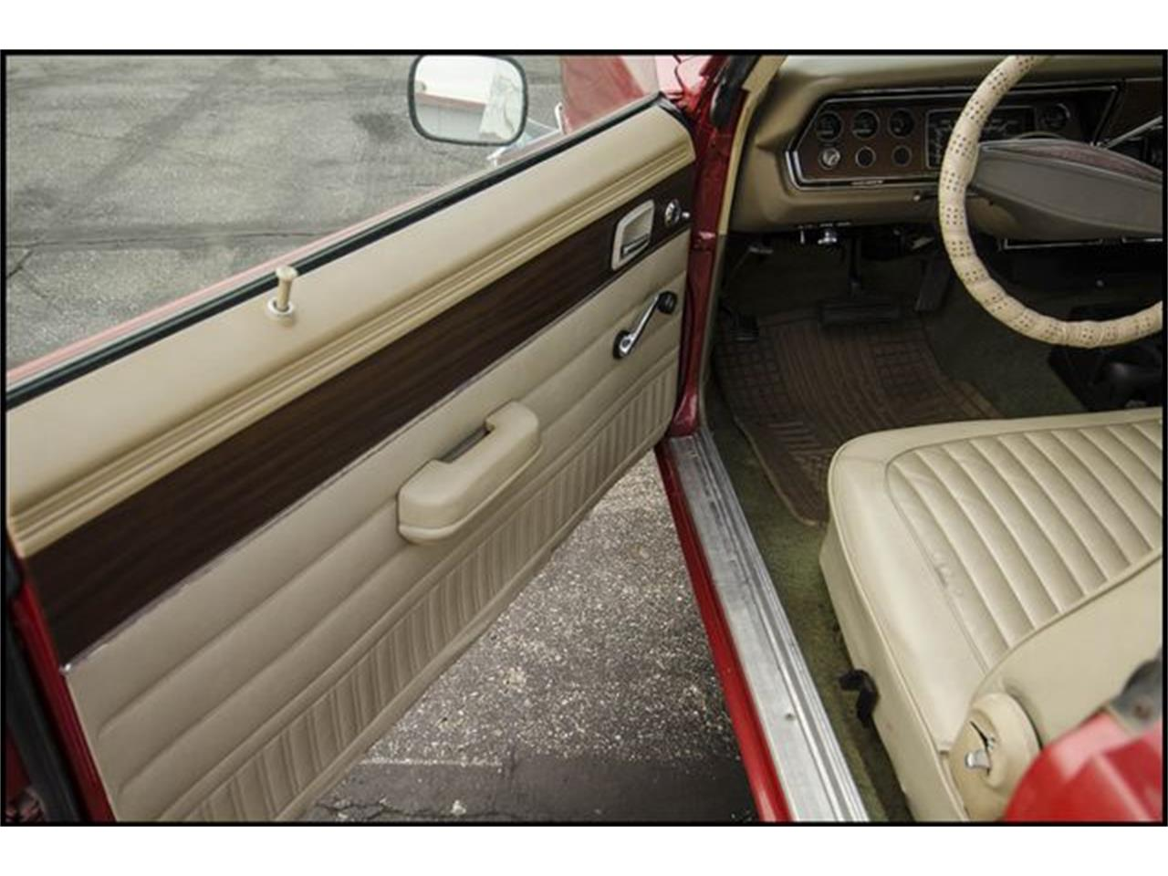 1976 Plymouth Scamp for sale in Indianapolis, IN – photo 41