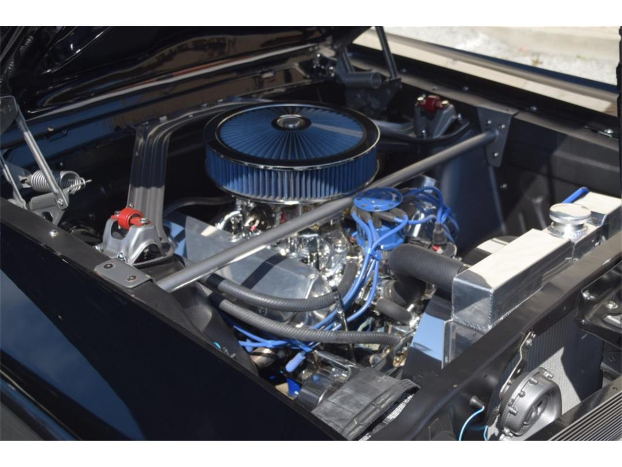 1965 Ford Mustang for sale in Salinas, CA – photo 16