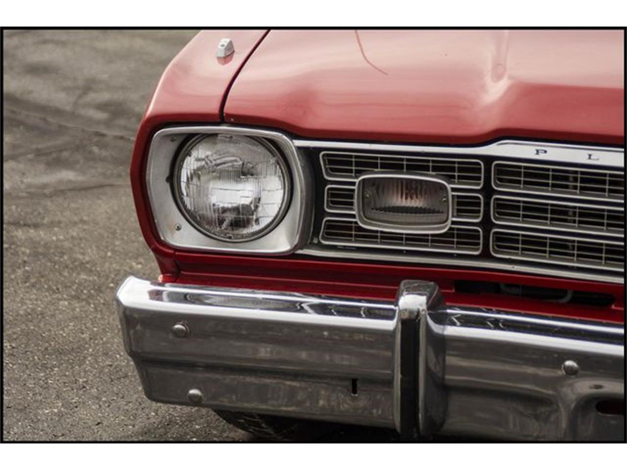 1976 Plymouth Scamp for sale in Indianapolis, IN – photo 19