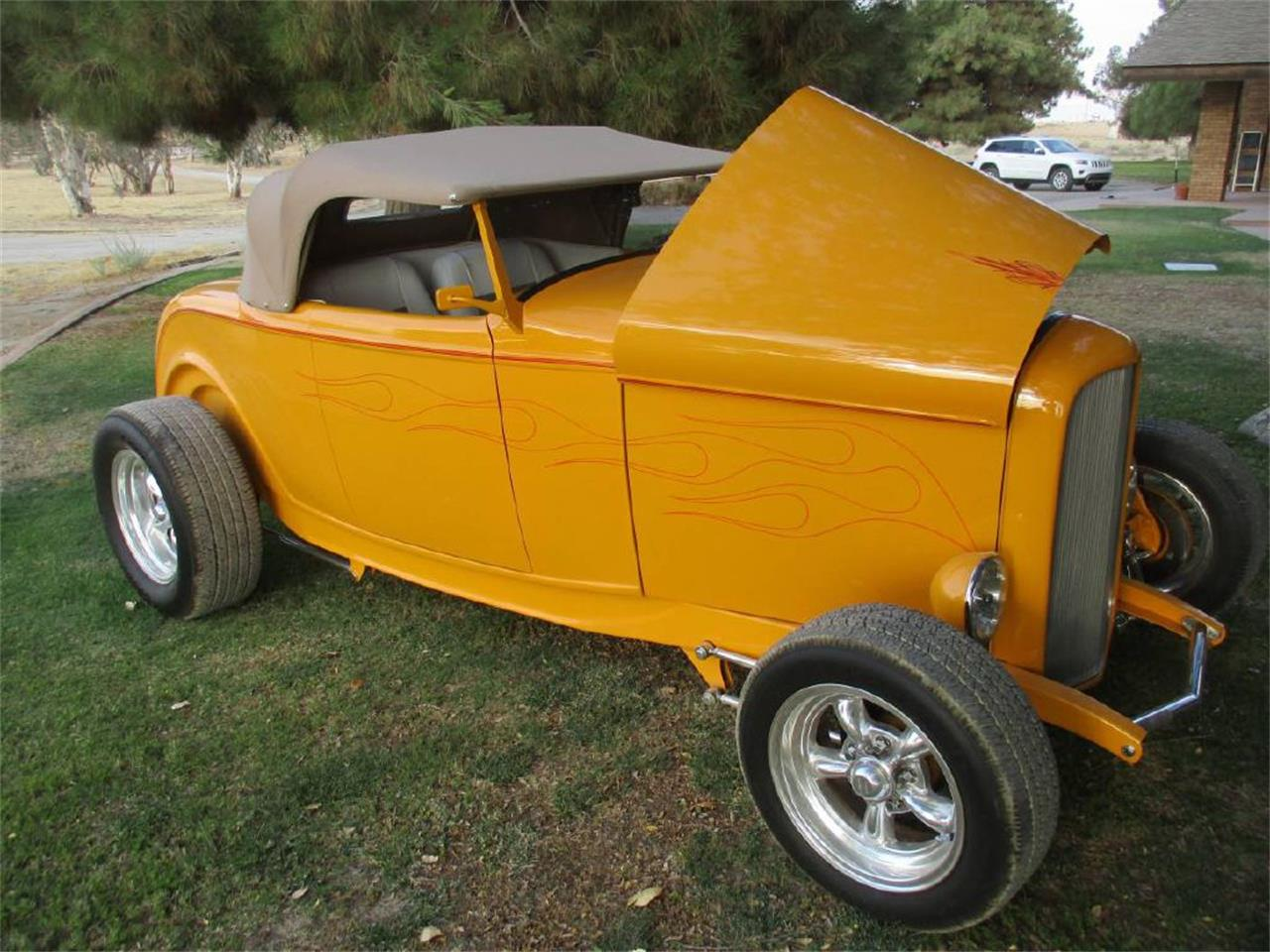 1932 Ford Roadster for sale in West Pittston, PA – photo 2