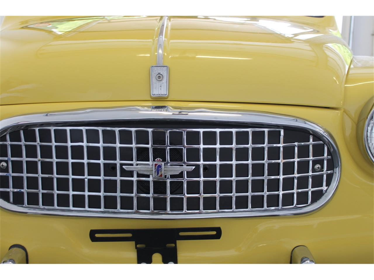 1960 Fiat 600 for sale in Chattanooga, TN – photo 20