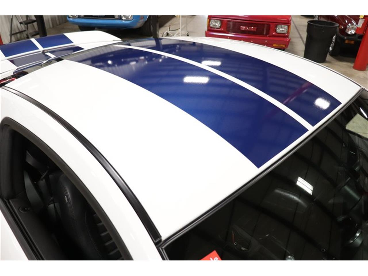 2008 Shelby GT500 for sale in Kentwood, MI – photo 10