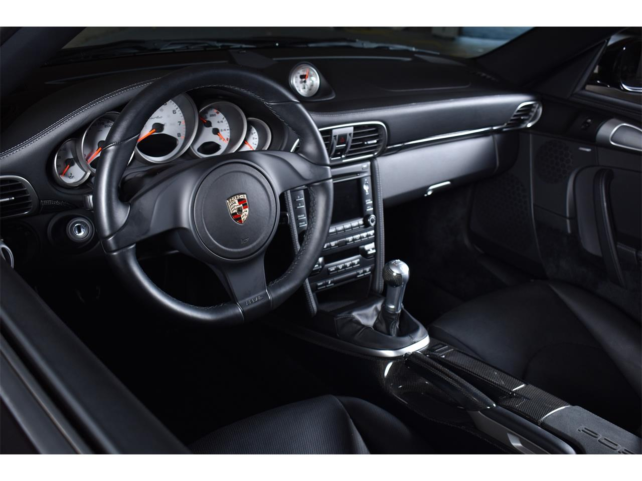 2011 Porsche 911 for sale in Valley Stream, NY – photo 18