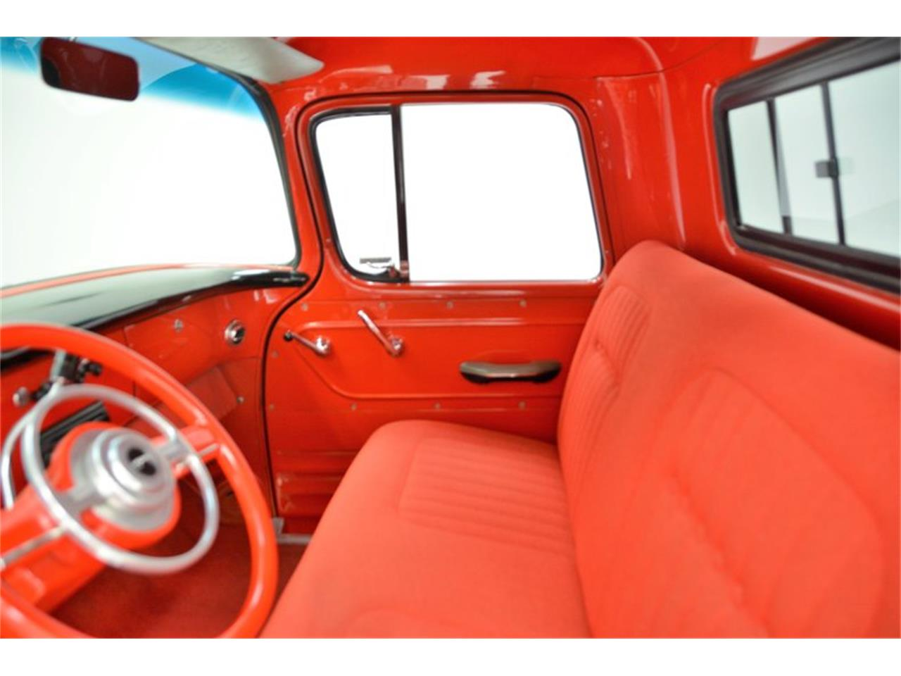 1957 Chevrolet Pickup for sale in Morgantown, PA – photo 31